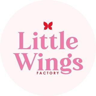 LittleWingsFactory.com