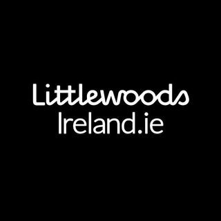 Littlewoodsireland.ie