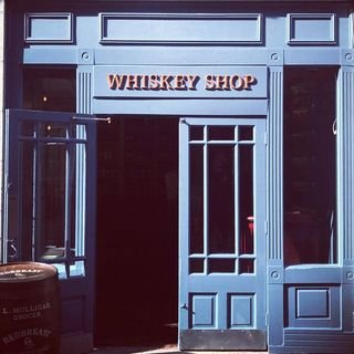 Lmulliganwhiskeyshop.com