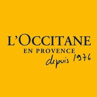 Loccitane.com Canada