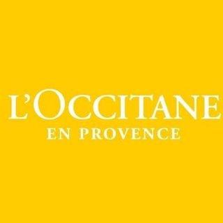 Loccitane.com Spain