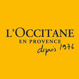 Loccitane.com - UK