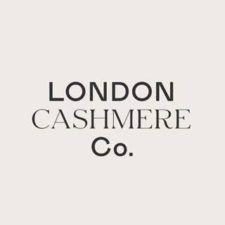 London cashmere company.com