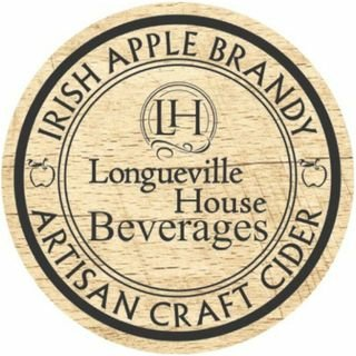 Longuevillebeverages.ie