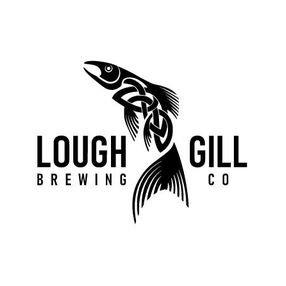 Loughgillbrewery.com