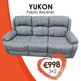 Lovefurniture.ie
