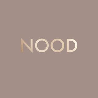 Lovenood.com