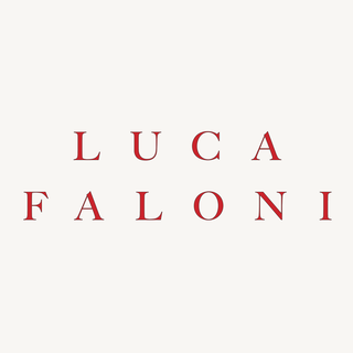 Luca faloni.eu
