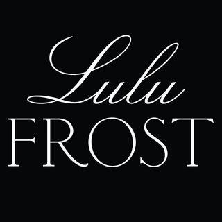 Lulu frost.com