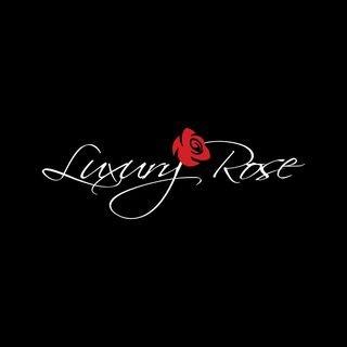 Luxuryrose.ie