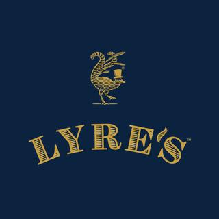 Lyres.eu