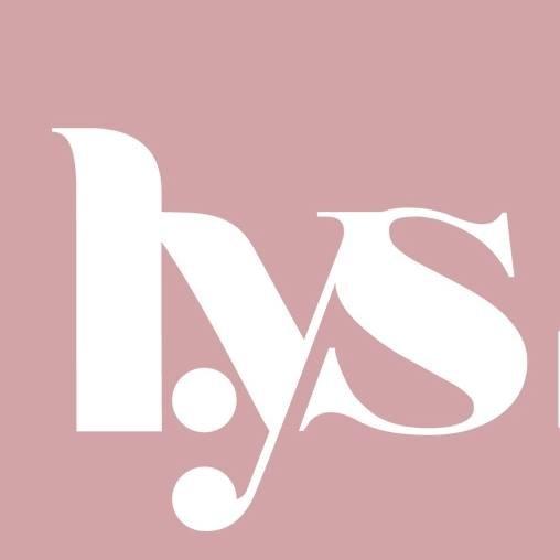 Lys beauty.com