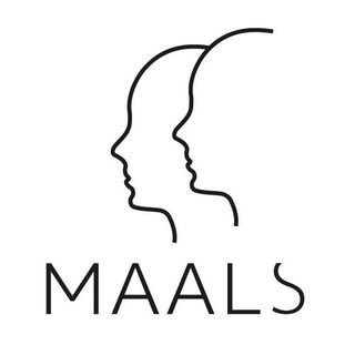Maals.co.uk