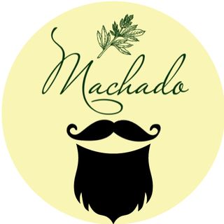Machado.ie