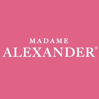 MadameAlexander.com