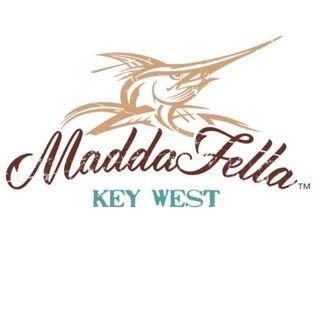 MaddaFella.com