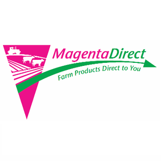 MagentaDirect.ie