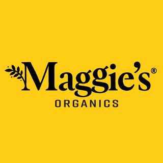 MaggiesOrganics.com