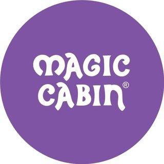 Magic cabin.com