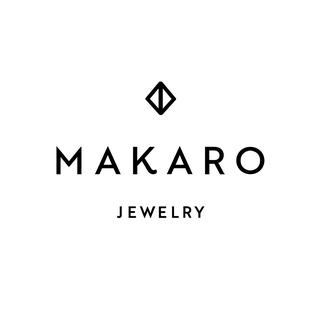 Makaro jewelry.com