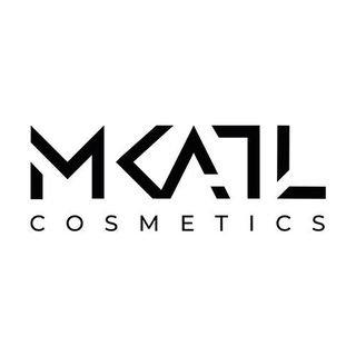 Makeupatelier.fr