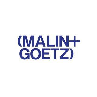 Malin and goetz.com