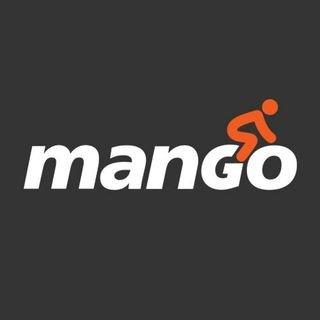 Mangobikes.com