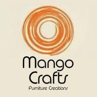 Mangocrafts.com