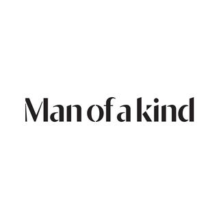 Manofakind.se