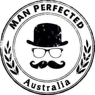Manperfected.com.au