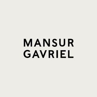Mansur gavriel.com