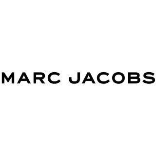 Marc jacobs.com