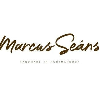 Marcus seans.com