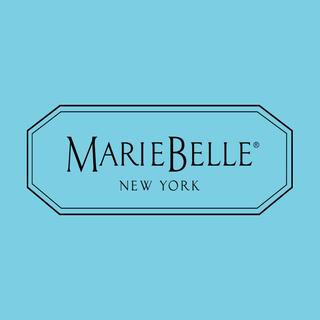 Mariebelle.com