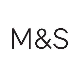 Marks and spencer.com - UK