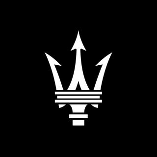 MaseratiStore.com