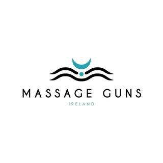 Massagegunsireland.ie