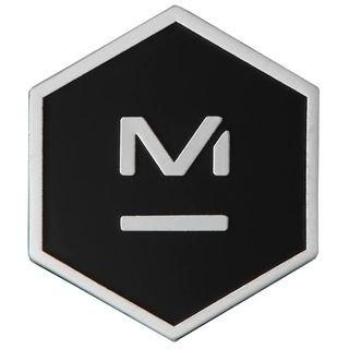 MasterDynamic.com