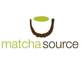 Matchasource.com