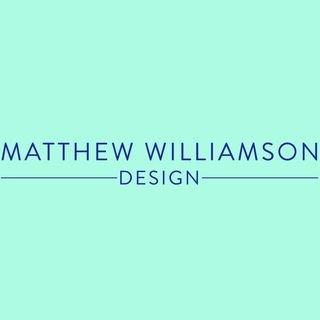 MatthewWilliamson.com