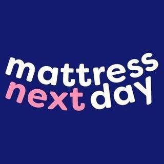 Mattressnextday.co.uk