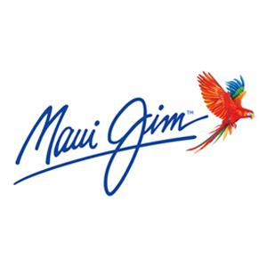 Maui jim.com