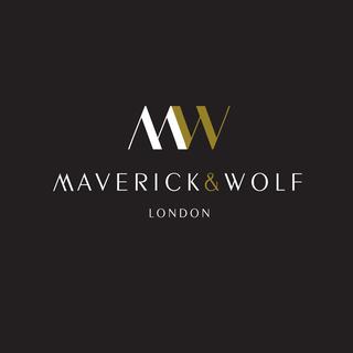 Maverick and wolf.com
