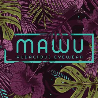 Mawueyewear.com
