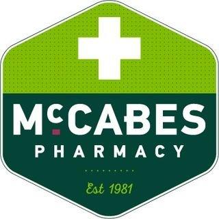 Mccabespharmacy.com