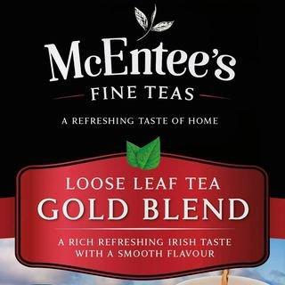 Mcentees tea.com