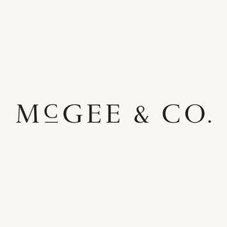Mcgeeandco.com
