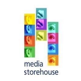 Mediastorehouse.com