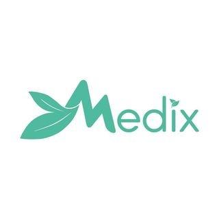 Medix cbd.com