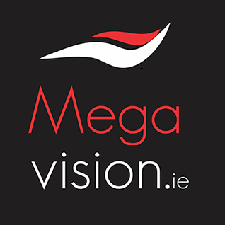 Megavision.ie